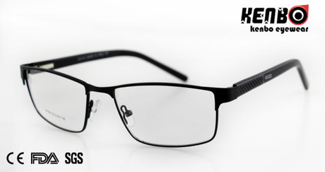 High Quality Metal Optical Glasses CE FDA Kf5071