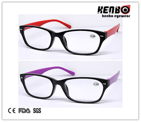 Reading Glasses with Nice Design. Kr4129